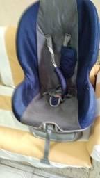 Cadeirinha para carro de bebê