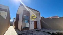 Título do anúncio: Casa com 3 quartos à venda, 93 m² por R$ 500.000 - Jardim Mariléa - Rio das Ostras/RJ