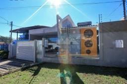Título do anúncio: Casa com 3 dormitórios sendo 1 suíteà venda, 205 m² por R$ 935.000 - Polo Centro - Foz do