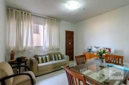 Título do anúncio: Apartamento à venda com 2 dormitórios em Caiçara-adelaide, Belo horizonte cod:332995