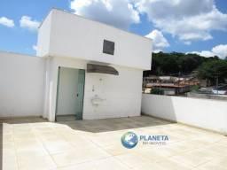 Título do anúncio: Belo Horizonte - Apartamento Padrão - Visconde do Rio Branco