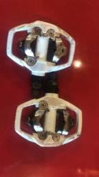 Pedal Shimano M530 BR