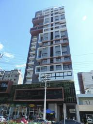 Apartamento 2 Dormitórios - Bairro Centro