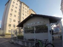 G: Apartamento 2 quartos / Sol da manhã / Jacaraípe com ITBI e Registro Grátis.