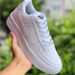 PROMOÇÃO DE Nike branco 35ao39