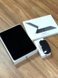 Ipad Pro 11 polegadas 64Gb com acessórios