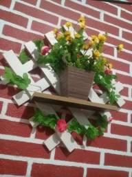 Ninhos decorativos lindos obs não vai com as flores. novos temos em estoque.