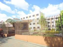 Apartamento para alugar com 3 dormitórios cod:02810.001