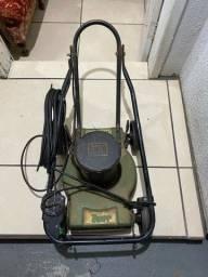 Cortador de grama trapp - 220v/110v