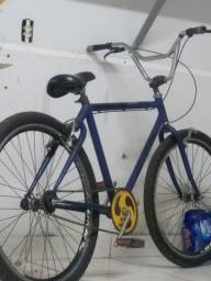 Bicicleta range aro 26