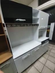 Cozinha iara novo entrega grátis