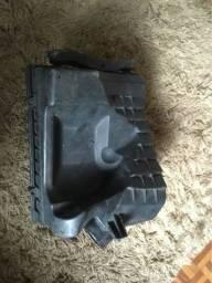 Caixa do filtro de ar Astra/Vectra/Zafira