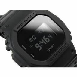 Casio protection