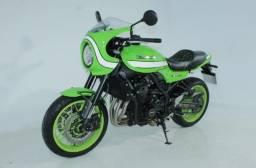 Kawasaki Z 900 Rs 2019 Verde