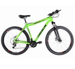 Bicicleta Aro 29 Track e Bikes TKS-29
