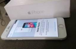 iPhone 6, 16 GB usado