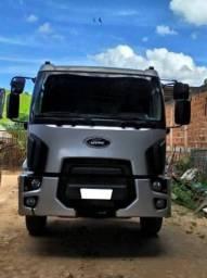 Caminhão Truck Ford