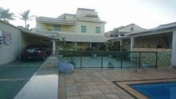 Casa à venda, 4 quartos, 2 suítes, 6 vagas, Santa Mônica - Belo Horizonte/MG
