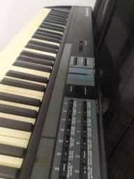 Piano sp88 kurwell