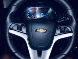 ÔNIX ACTIV AUTOMÁTICO 2019 ÚNICO DONO  RS 62000