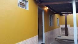 Alugo Kit 2qtos sala coz americana e banheiro