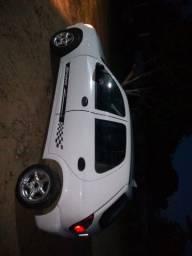 Celta 2006
