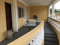 F|SB Casa com 4 quartos no Jardim Telespark - São José dos Campos/SP