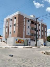 Apartamento 3 quartos no Cristo Bem Localizado