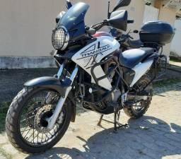 Honda Xl transalp 700v Oportunidade!