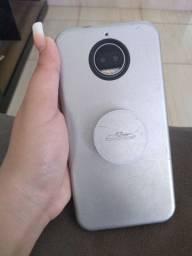 Moto G 5s Plus 32gb