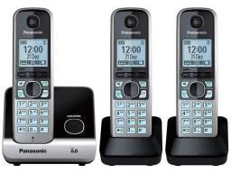 Tecnico em Telefonia