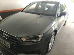 Audi a3 (só até dia 19/08) 2016 1.4 - tfsi - Mto econômico - 2016