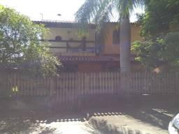 Casa Duplex 4 quartos - Itaguaí - RJ