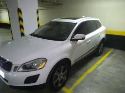 Volvo xc 60 3.0 top - 2011