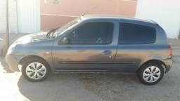 Renault clio 2010/2011. zap 89981034657 - 2011