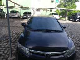 Vendo Honda Civic 2008 - 2008