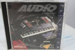 Audio News Electronic Musical Instruments