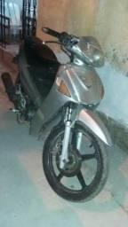 Moto dayun - 2010