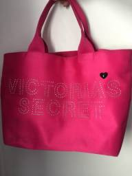 Bolsa Victorias Secret