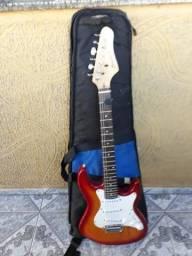 Guitarra zap 987286193