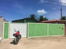 Alugo casa em Mangabeira VIII ASSPOM
