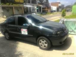 Siena elx 2001 - 2001