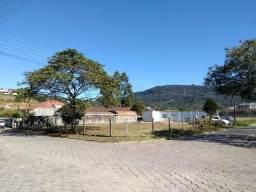 Vendo terreno urbano em Taio