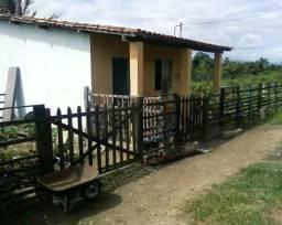 Vendese um sitio em Macambira