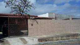 Casa na Praia de Carapibus mobiliada com 5 quartos-Reserva para o Ano Novo 2018/2019