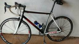 GIANT TCR unlimited