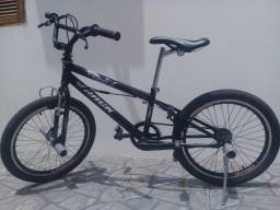 Bicicleta Freestyle Track Bike 360 Aro 20