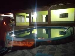 Casa De Praia Em Jacumã