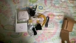 Betim - Roteador mais modem ? R$50,00