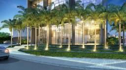 Vendo laje corporativa defronte ao Allianz Parque Salas de 35 a 374 m²